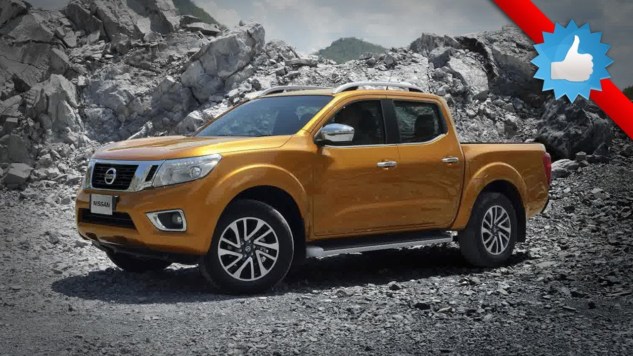 2015 nissan navara np300 savannah yellow pickup truck. Black Bedroom Furniture Sets. Home Design Ideas