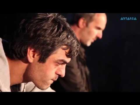 Live@Twilight #20 -