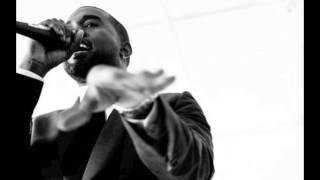Kanye West reads Bittersweet Poetry
