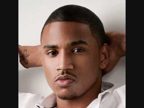 Trey Songs- Already Taken Slowed Down