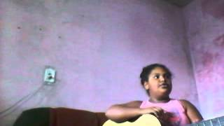 Patricinha trio yeah (♡cover)