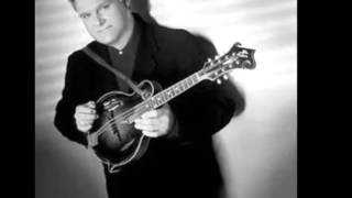 Ricky Skaggs -- Let It Be You