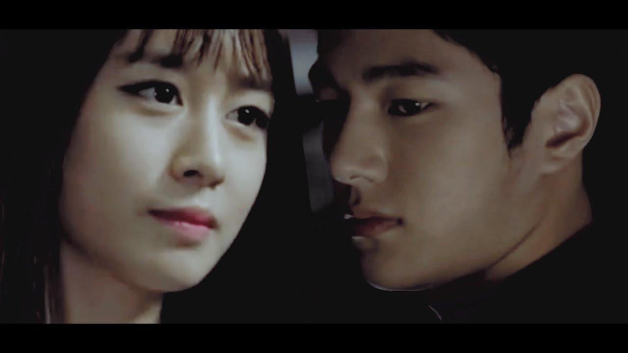 Kim myungsoo park jiyeon dating