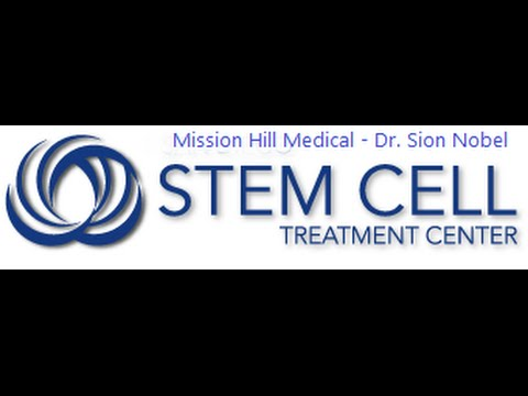 Stop Back Pain, Santa Monica,Stem Cell & PRP Therapy can get you back on track call today
