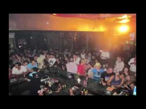 DJ LAGU MALAYSIA FULL NONSTOP BREAKHOUSE
