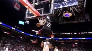 April 16, 2014 - Sunsports - Game 82 Miami Heat Vs Philadelphia 76ers - Loss (54-28)(Heat Live)