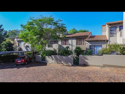 2 Bedroom Apartment for sale in Gauteng | Johannesburg | Fourways Sunninghill And Loneh |