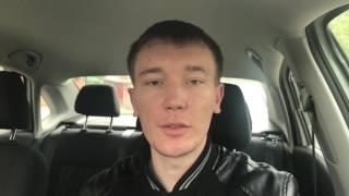Сколько можно заработать в Яндекс такси, Gett, Uber???