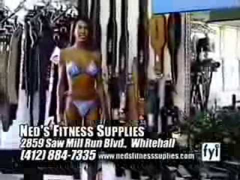 FYI 5 2000 commercial,xvid