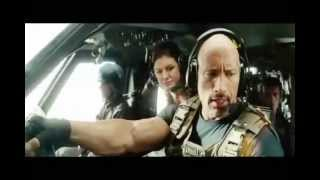 Phim | Fast and Furious 6 nhạc lồng phim | Fast and Furious 6 nhac long phim