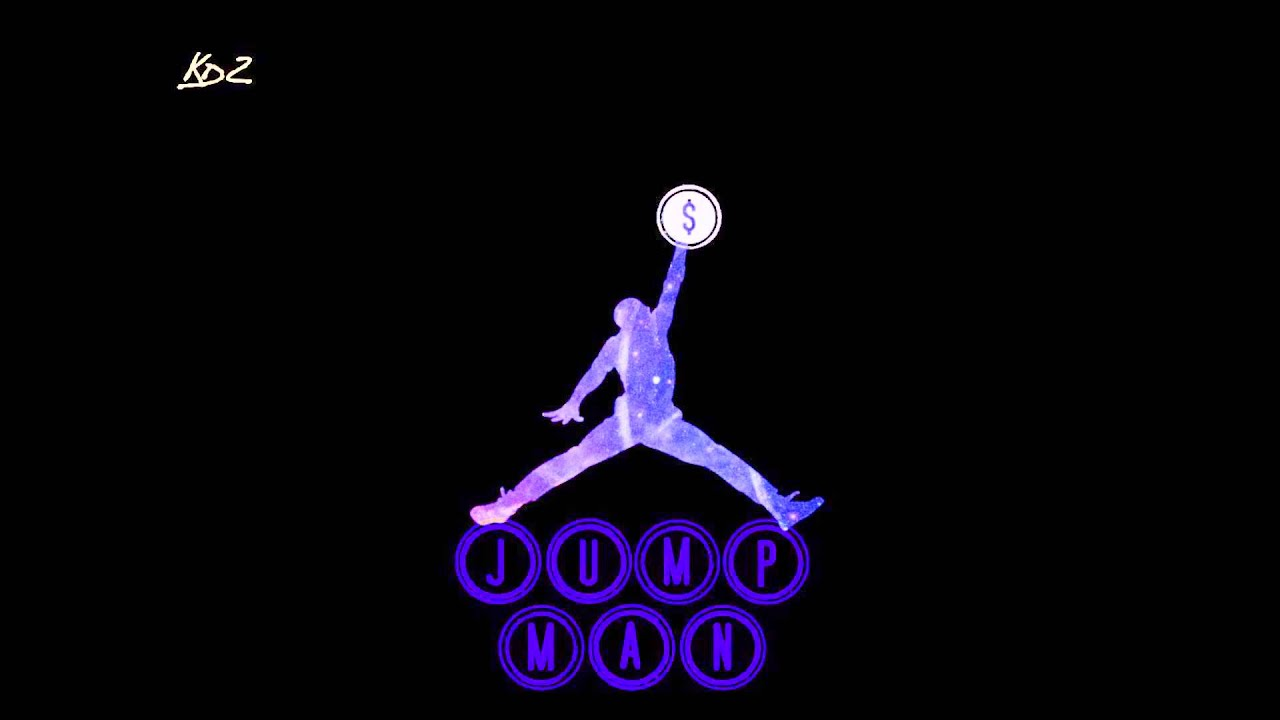 Drake Future Jumpman Freestyle