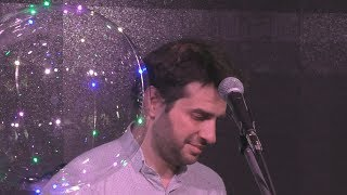 ПЕТР НАЛИЧ - КОНЦЕРТ В МУМИЙ ТРОЛЛЬ MUSIC BAR 20.04.2019