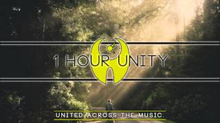 Alan Walker - Faded (Kuba Te Remix) [1 Hour Version]