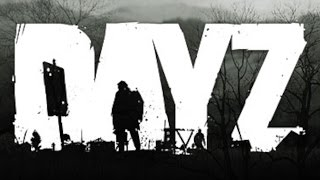Top 10 Survival Video Games