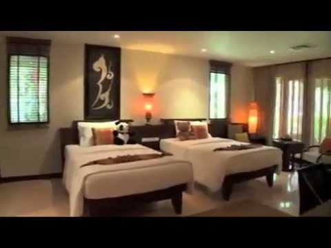 Mövenpick Hotel  Stay in Phuket with Kidsss