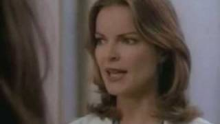 Melrose Place : catfights