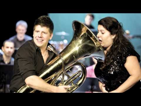 keloglan the musical- finale (OLIVINN & RSBrass)