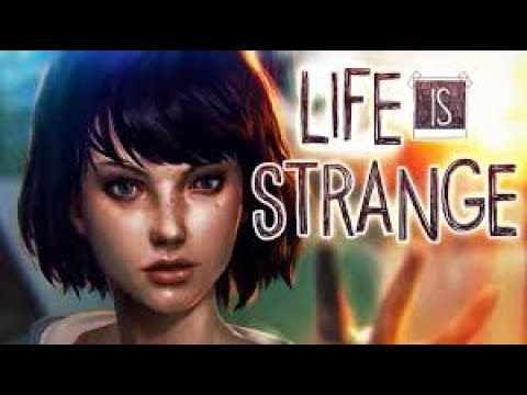 Download Life is strange (android rus)