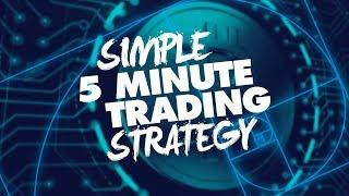 RSI + Bollinger Band Trading Strategy