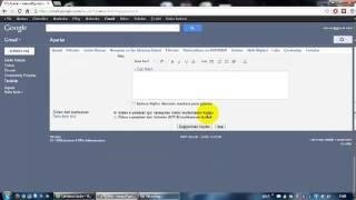 Google Chrome ile Masaüstü Bildirimlerini Gösterme