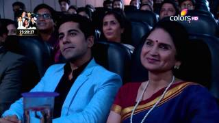 Madhubala - मधुबाला - 26th April 2014 - Full Episode (HD)
