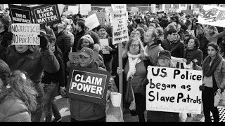 Reparations and the African American Vote HD 1080p