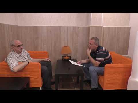 """встреча клуба """"Энгельс"""" 25 июля 2019. Современный марксист"""