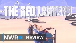 The Red Lantern (Switch) Review (Video Game Video Review)