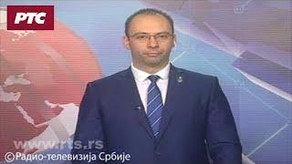 Simić: Odluka da EMS ostane na Kim veliko olakšanje za Srbe