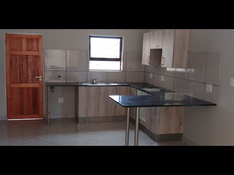 3 Bedroom Townhouse for sale in Gauteng | East Rand | Benoni | Brentwood Park | T157808 |