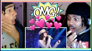 AGNEZ MO - Things Will Get Better Live Concert [REACTION]