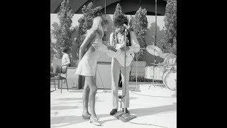 Kiiler Tips to Jimi Hendrix tone  (Fender Stratocaster )