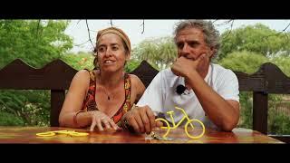 Descubriendo Bicicletas para la Educación con Bikefriendly.
