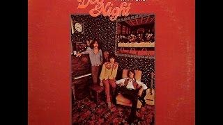 Three Dog Night - Woman - Original Stereo LP - HQ