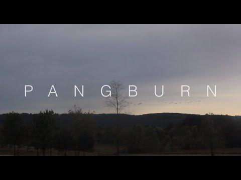 Pangburn