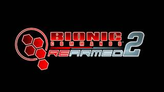 Скачать Stage 1 Music Bionic Commando Rearmed 2 Music HD Download