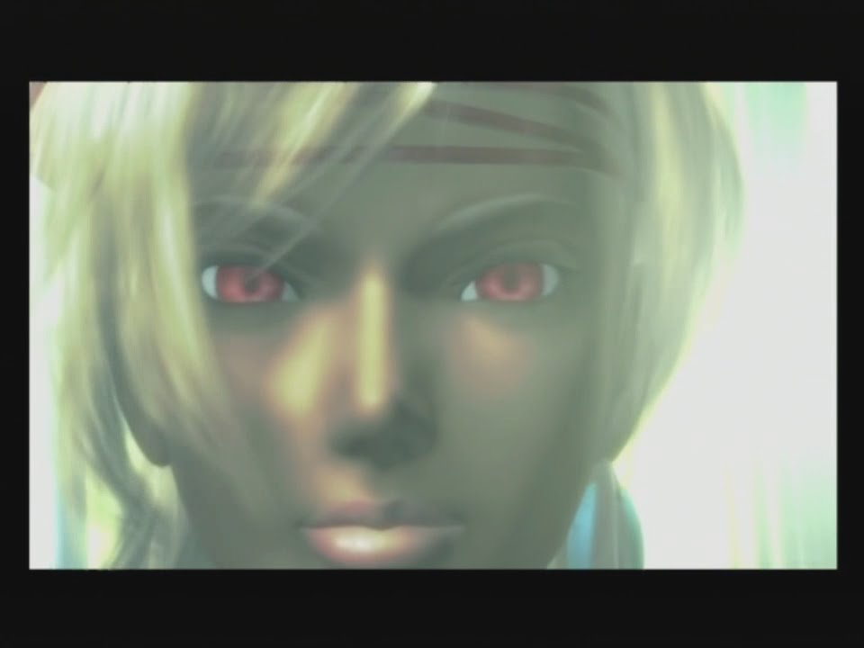 Image result for shadow hearts from the new world ending
