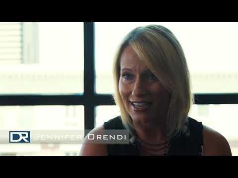 San Diego Marketing Video