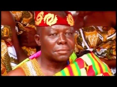 THE RETURN OF A KING TO SEYCHELLES (Otumfuo Osei Tutu II)Kaynak: YouTube · Süre: 1 saat21 dakika12 saniye