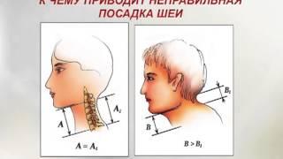 Ревитоника в Клинике Корытцевой: о важности здоровья шеи