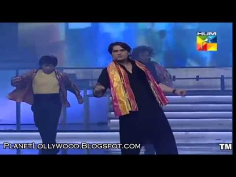 Main Hoon Shahid Afridi Songs (HD)-- www.PlanetLollywood.Tk Travel Video