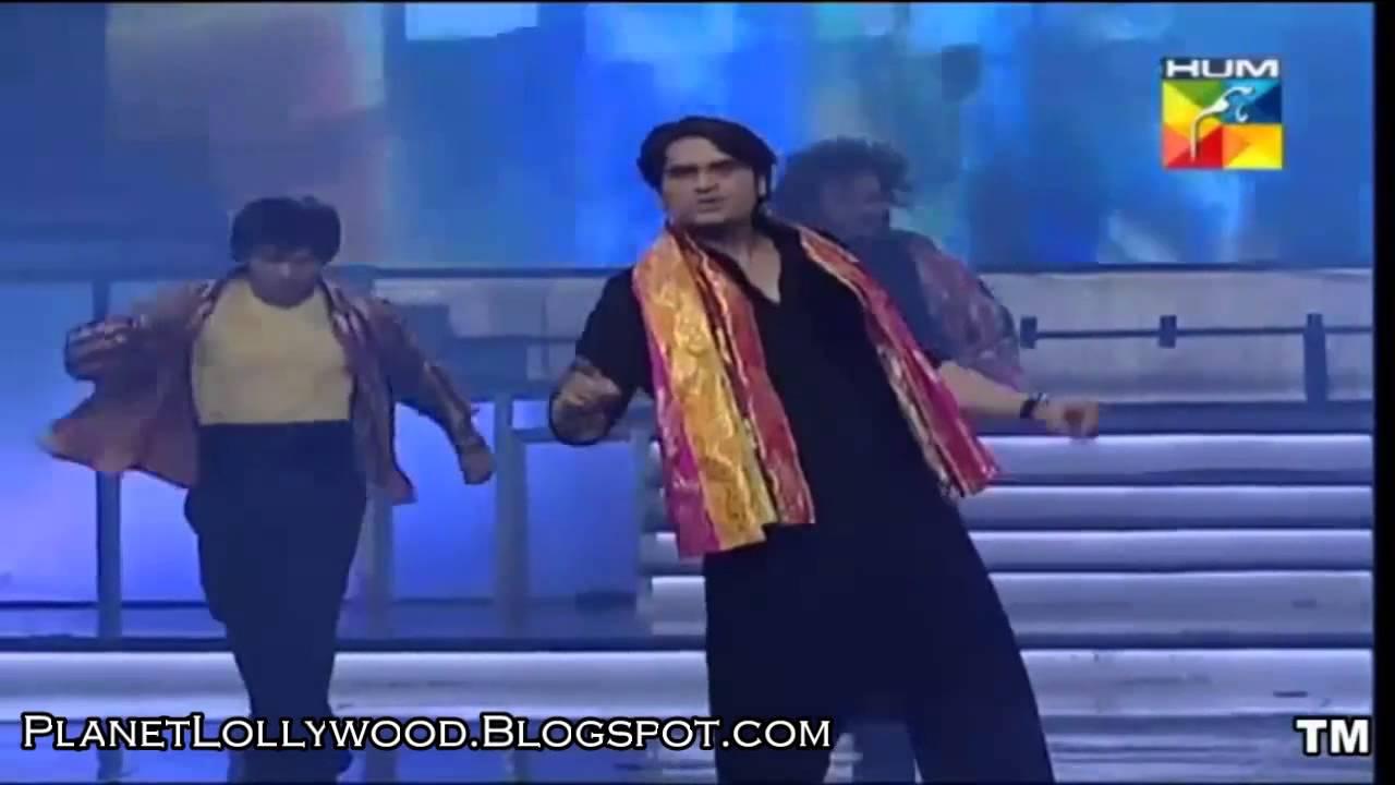 Download Main Hoon Shahid Afridi Songs (HD)-- www.PlanetLollywood.Tk