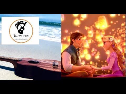 Top 10 Easy Disney Ukulele Songs + Tabs and Tutorials