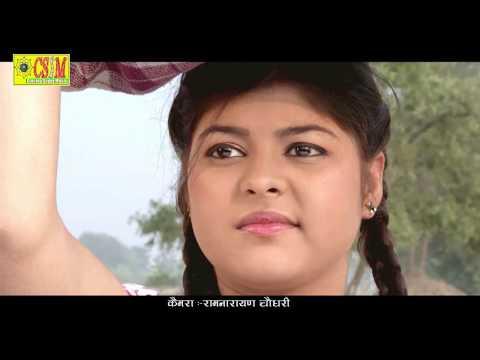 cinema super music actors rabban khan ka super hit film koshi ke lal