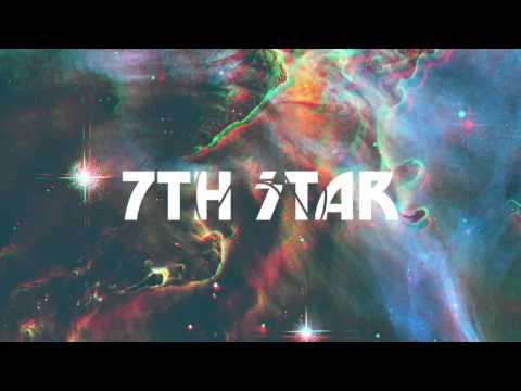 Patrick Kunkel, Jürgen Kirsch, Mehrklang - Too Much (7th Star Remix)