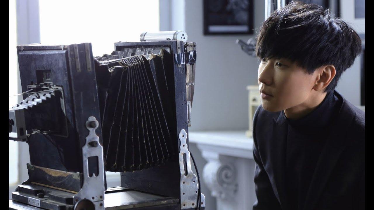 Download 林俊傑 JJ Lin - 生生 The Beacon (華納 Official 高畫質 HD 官方完整版 MV)