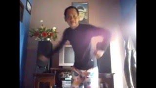 Download Video Penari sexi&erotis MP3 3GP MP4