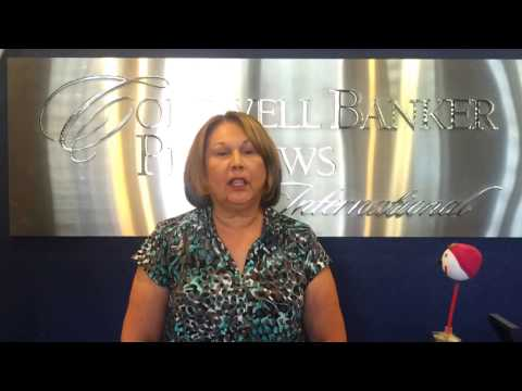 Coldwell Banker Saratoga Video Project