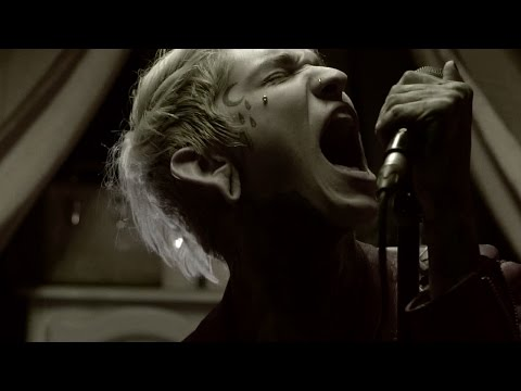 "Out Came The Wolves ""Queen Mary"" (Official Music Video)"