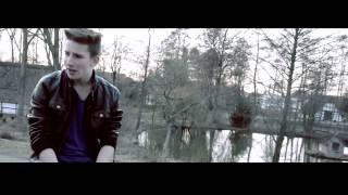 Double M - In Dein Herz [Official Video HD]